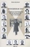 Stockholm 1917
