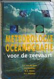 Meteorologie en...