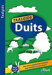 Taalgids Duits