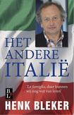 Het andere Italie