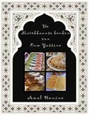 De Marokkaanse keuken van...