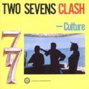 TWO SEVENS CLASH REGGAE...