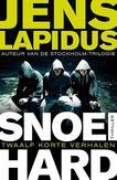 Snoeihard