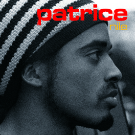 NILE Audio CD, PATRICE, CD