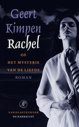 Rachel, of het mysterie van...