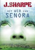 Het web van Senora