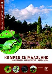Kempen en Maasland