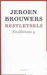 Restletsels