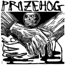 A TALKIN' TO PRIZEHOG, LP