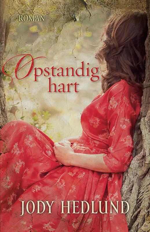 Opstandig hart roman, Jody Hedlund, Paperback