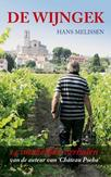 De Wijngek