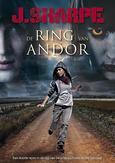 Territoria: De ring van Andor