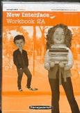 New Interface: 2 A/B: Workbook