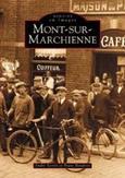 Mont-sur-Marchienne