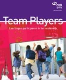 Team Players. onb.uitv.