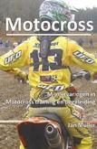 Motocrosservaringen in...