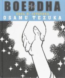 BOEDDHA HC08. JETAVANA Boeddha, Tezuka, Osamu, Hardcover