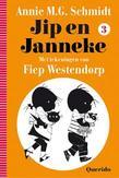 Jip en Janneke: 3