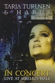 In Concert -.. -Dvd+Cd-