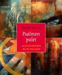 Psalmenpalet