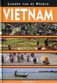 VIETNAM LANDEN VAN DE WERELD