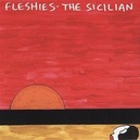 SICILIAN OVER-DRIVEN FUN & INTELLIGENT PUNK ROCK