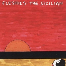 SICILIAN OVER-DRIVEN FUN & INTELLIGENT PUNK ROCK FLESHIES, CD