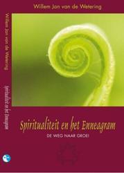 Spiritualiteit en het...