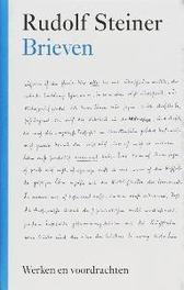 Brieven. Werken en voordrachten, Steiner, Rudolf, Paperback