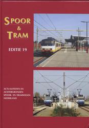 Spoor & Tram 19