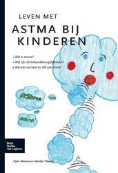 Leven met astma bij kinderen