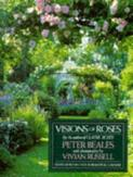 VISIONS OF ROSES, by BEALES