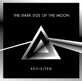 DARK SIDE OF THE.. .. MOON-REVISITED V/A, CD
