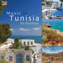 MUSIC OF TUNISIA...