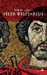 Heer Belisarius. Graves, Robert, Paperback