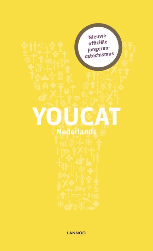 Youcat jongerencatechismus van de katholieke kerk, Paperback