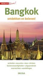 Merian Live Bangkok