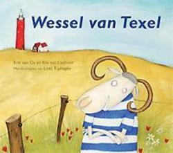 Wessel van Texel