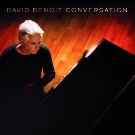 CONVERSATION DAVID BENOIT, CD
