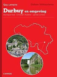 Durbuy en omgeving