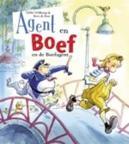 Agent & Boef en de boefagent