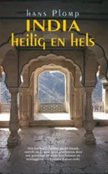 India. Heilig en hels