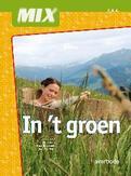 MIX In 't groen, Werkboek