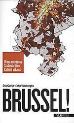 Brussel!