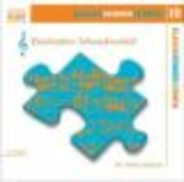 SHOSTAKOVICH VOL.10 STEFAN SCHAUB D. SHOSTAKOVICH, CD