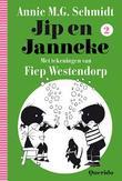 Jip en Janneke: 2