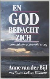 En God bedacht zich. S. D. Williams, Paperback