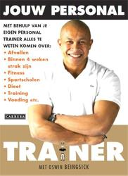 Jouw Personal Trainer