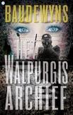 Het Walpurgis Archief