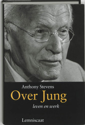 Over Jung